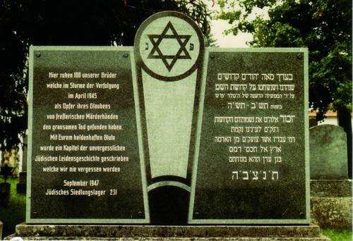 h83_03_massengrab_der_ungarischen_juden_april_1945_500