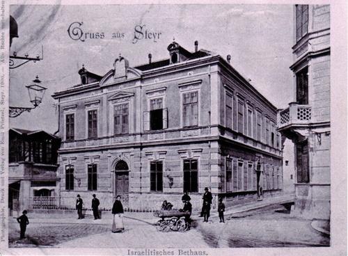 h83_15_die_synagoge_von_steyr_500