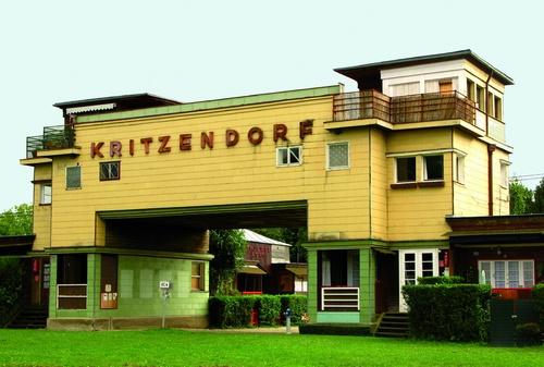 h83_kritzendorf_500