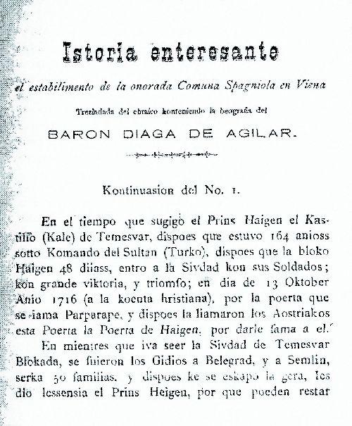 h84_2-Semo-Luzero